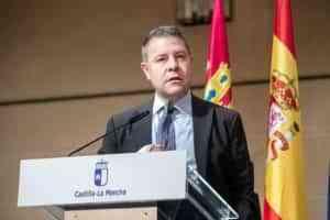 Castilla-La Mancha destinará millones de euros a la modernización de sus centros residenciales para mayores, menores y personas con discapacidad