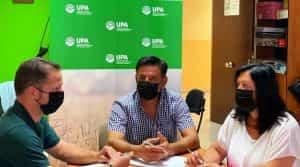 Ganaderos de vacuno de leche lanzan un sos ante el incremento de costes