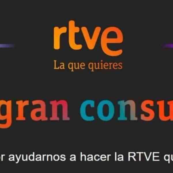 """Ciudad Real se ha adherido al proyecto """"La gran consulta"""" de RTVE"""