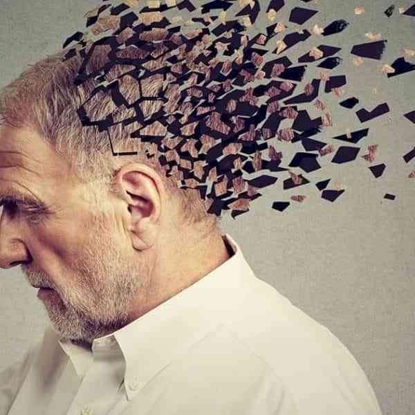 No ser indiferentes ante el Alzheimer