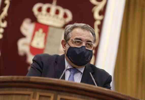 Castilla-La Mancha ha pasado de liderar en recortes durante la legislatura 2011-2015 a liderar en avances y mejoras en materia sanitaria actualmente