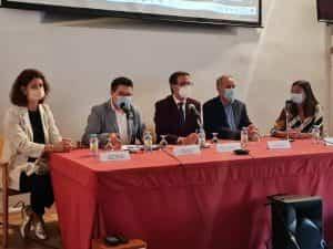 Toledo y la UCLM, junto a la Escuela de Traductores, impulsan un congreso de traducción medieval para primavera