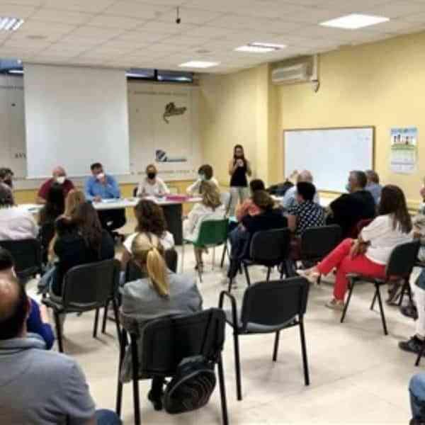 El plazo para presentar proyectos a los presupuestos participativos 2021 de Cuenca vence mañana