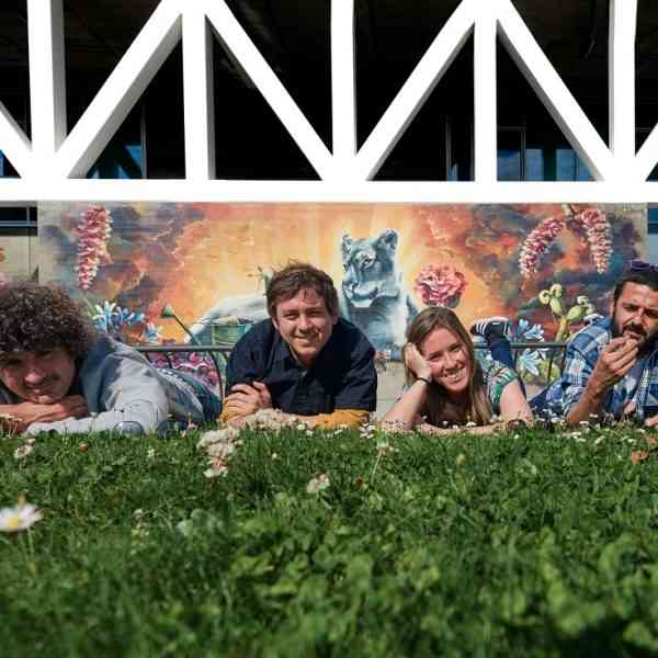 Arranca el Ciclo Polar Toledo este viernes con el concierto de Leona